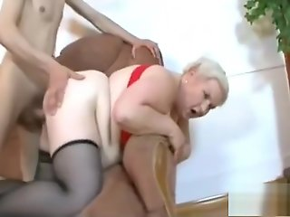 mature, straight, bbw, grannies, ,