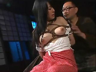 bandages/houtai, asian, bdsm, dildos/toys, fetish, japanese