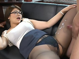 big butt, asian, big tits, hd, japanese, mature/jyukujyo