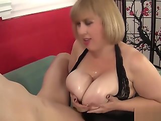 big ass, bbw, big tits, hd, hardcore, straight