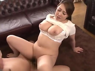 big tits, asian, bukkake, japanese, straight,