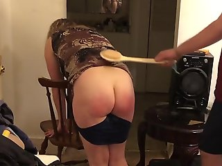 bdsm, amateur, blonde, humiliation, mature, milf