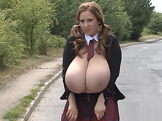 bbw, babe, big ass, big tits, hd, mature