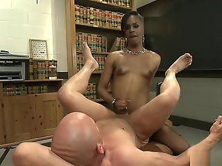 ebony, amateur, hd, shemale, ,