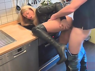 blonde, amateur, hardcore, hd, latex, pov