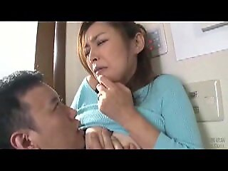 japanese, amateur, mature, , ,