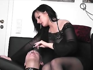 german, fetish, hardcore, pov, slave, straight