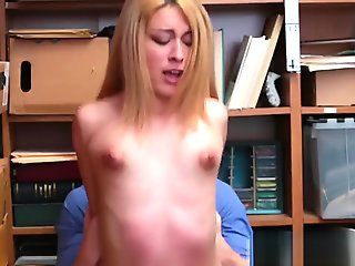masturbation, hd, milf, straight, ,