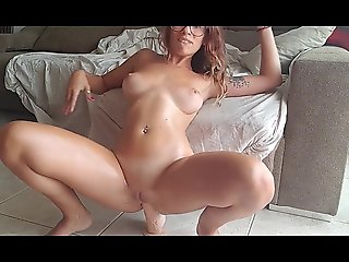cougar, anal, creampie, pissing, public, swingers