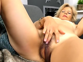 hd, czech, masturbation, mature, milf, small tits