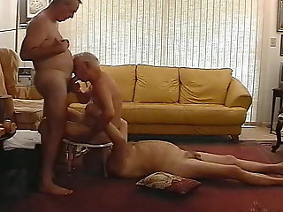 daddy (gay), amateur (gay), fat (gay), group sex (gay), sex toy (gay), anal (gay)