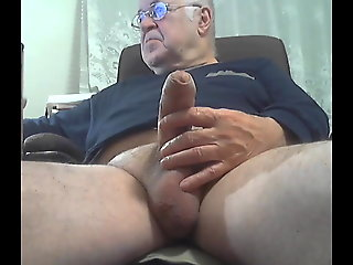 masturbation (gay), handjob (gay), hd videos, , ,