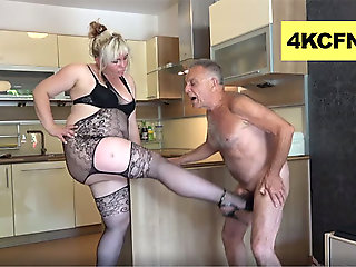 hardcore, amateur, stockings, femdom, old & young, hd videos