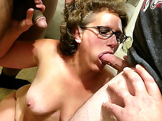 blowjob, amateur, brunette, mature, milf, hd videos