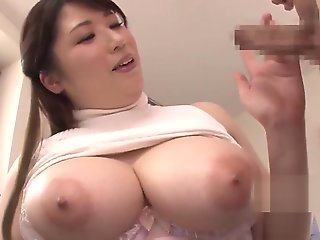 asian, amateur, big tits, japanese, straight,