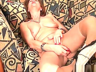 granny, cougar, mature, milf, stockings, straight
