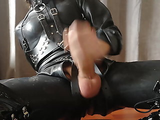 small tits (shemale), latex (shemale), solo (shemale), shemale fucks guy (shemale), anal (shemale), domination (shemale)