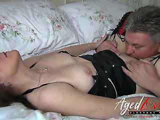 mature, hardcore, old & young, hd videos, big natural tits, european